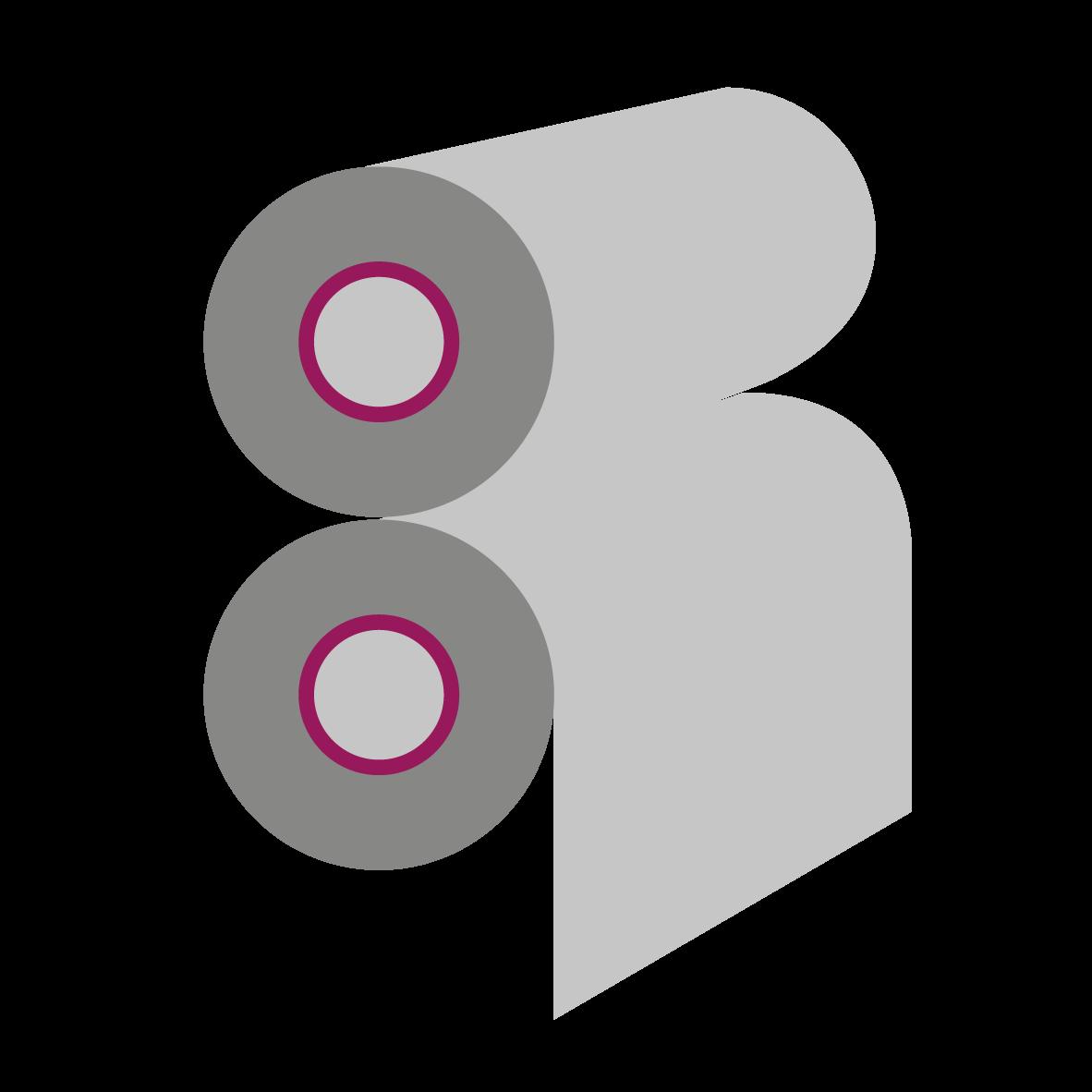 Papierindustrie | Vonroll